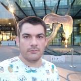 Denis, 32  , Wroclaw
