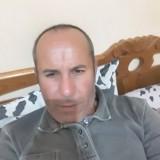 Kamamal, 36  , Chorfa