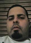 Raphet, 40  , Bayamon