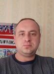 Vladislav, 32  , Lermontov