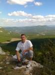 Виталий, 44 года, Ялта