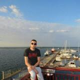 Vitalka, 25  , Lodz
