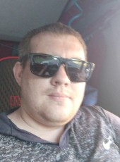 Aleksey, 33, Russia, Yekaterinburg