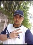João, 19  , Florianopolis