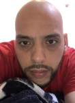 Pieter, 32  , Bayonne