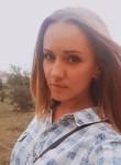 Nika, 33, Saratov
