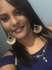 Damiana, 25, Brazil, Juazeiro do Norte