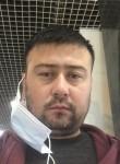 Nurik, 34, Kropotkin