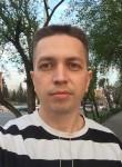 Maxi, 31  , Sayanogorsk
