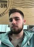 Andrey, 23  , Yekaterinburg