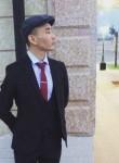 Ruslan, 23  , Tasboget
