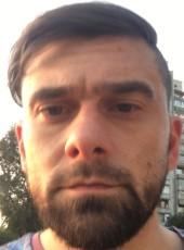 SanJack , 34, Ukraine, Zaporizhzhya