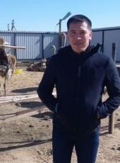 Azamat, 35, Uzbekistan, Nukus
