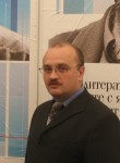 AlexeiM