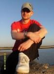 Ivan, 34  , Severodvinsk