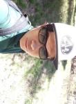 AALLEEXX, 22  , Canoga Park