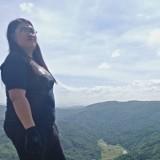 Analyn, 28  , Cainta
