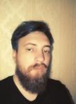 Andrey, 27, Petrozavodsk