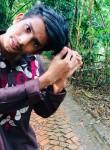 Xnxx, 24, Chittagong