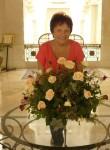 Svetlana, 64  , Ivanovo