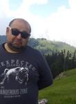 amiko, 32  , Batumi