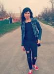 Елена, 34 года, Полтава