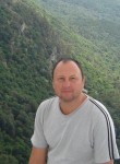 Anatoliy, 50, Partenit