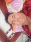 Carlos, 35, Rubiataba
