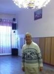 Pyetr, 70  , Domodedovo