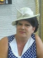 Olga, 62, Uzbekistan, Tashkent