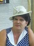 Olga, 62  , Tashkent