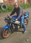 Aleksandr, 37, Ivanovo