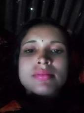 Sukhpal, 40, India, Rawatsar