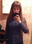 nezhnay89d444