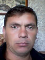 Leonid, 35, Belarus, Stolin