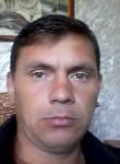 Leonid, 36  , Stolin