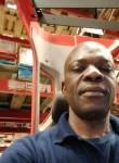 Etienne, 57  , Brussels