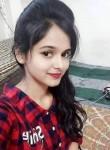 Kayyum, 18  , Bhilwara