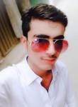 Imransaleem, 19, Lahore