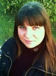 Olga, 30  , Slavyanka