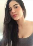Camila, 20  , San Salvador de Jujuy