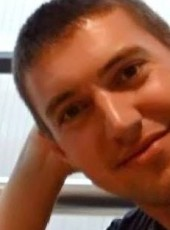 Alexander, 32, Україна, Суми