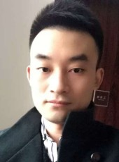梁启超, 32, China, Beijing