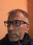 Pavel, 57  , Dzerzhinsk