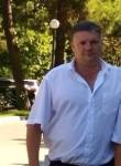nikolay, 42  , Adler