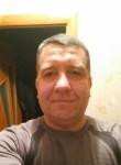 Dmitriy, 46, Vinnytsya
