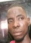 Talla, 30  , Grand Dakar