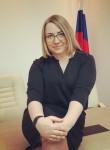 Vera, 35, Kirovsk (Murmansk)