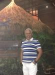 joseteolindo, 59  , The Hammocks