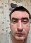 Sergіy, 28, Kropivnickij